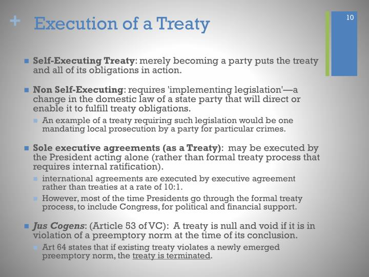 Ppt Class 9 States Amp Treaties Powerpoint Presentation Id2483576
