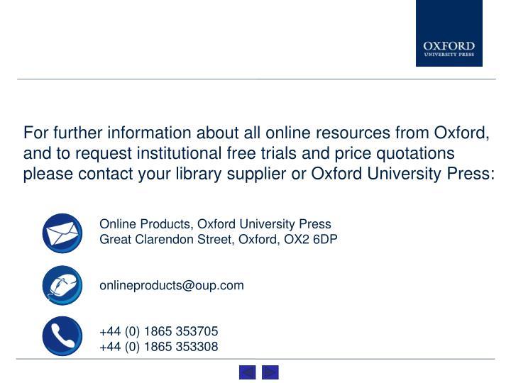 PPT - Online Resources PowerPoint Presentation - ID:2483666