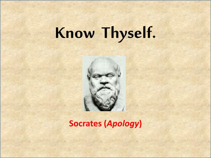 forum 2 the apology socrates Start studying unit 2 test - the apology of socrates learn vocabulary, terms, and more with flashcards, games, and other study tools.