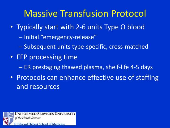 lpns and blood transfusions Transfusion reactions can range from mild to severe and vary in their types it is important to be aware of the different types of reactions and assess any patient carefully, especially during the initial administration of blood products.