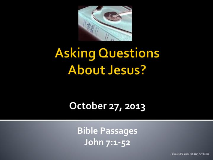 bible passages and business Are you about your father's business bible study on discipleship at age twelve, jesus went to jerusalem with his parents for the passover.
