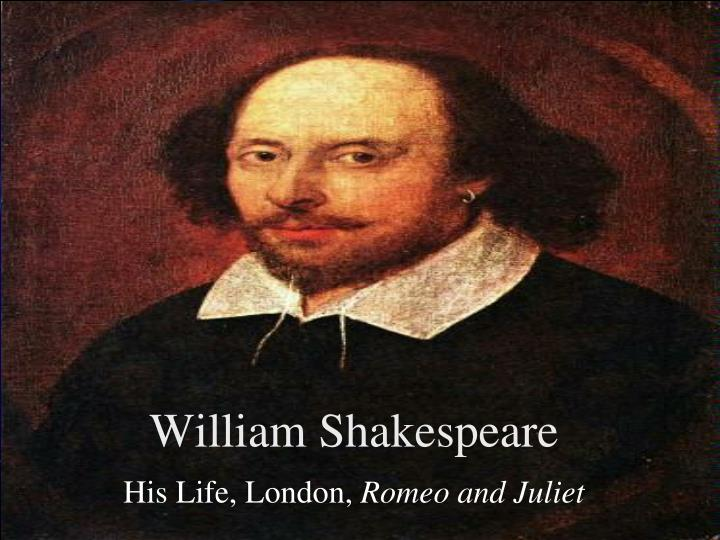 the early education and writings of william shakespeare William shakespeare the english playwright, poet, and actor william shakespeare (1564-1616) is generally acknowledged to be the greatest of english though no personal documents survive from shakespeare's school years, his literary work shows the mark of the excellent if grueling education.