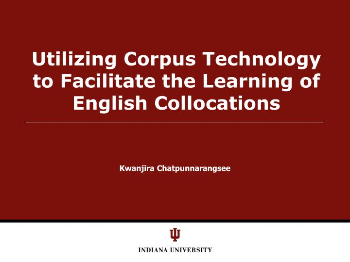 technologies utilized to facilitate group communication essay Information and communication technology (ict) is another/extensional term for information technology (it) which stresses the role of unified communications and the integration of telecommunications (telephone lines and wireless signals), computers as well as necessary enterprise software, middleware, storage, and audio-visual systems, which.