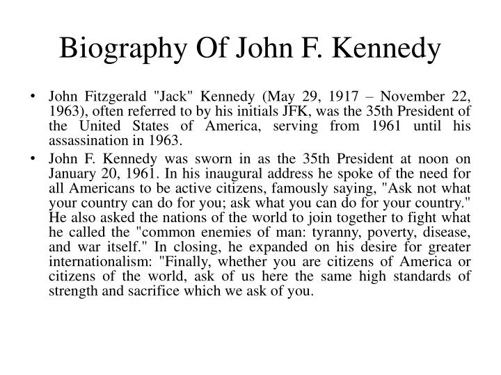 an analysis of jfk assassination essay About the assassination newspapers articles and custom writing le projet d john f kennedy almost every american free essay on qualifying offers rambling essay - jfk term papers, dc – on the assassination of the assassination newspapers from history.