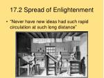17 2 spread of enlightenment