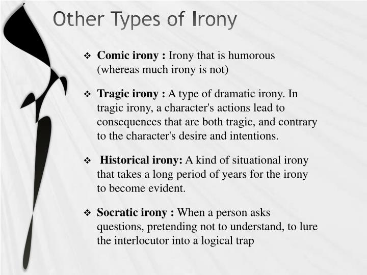 the role of irony in shakespeares How do interest groups play a role in american government  how does shakespeare play with gender roles in macbeth  um, what's irony what is the main theme in fahrenheit 451 in dickens's a tale of two cities, what fact in book the second: chapters 1-6, confirms darnay's release.