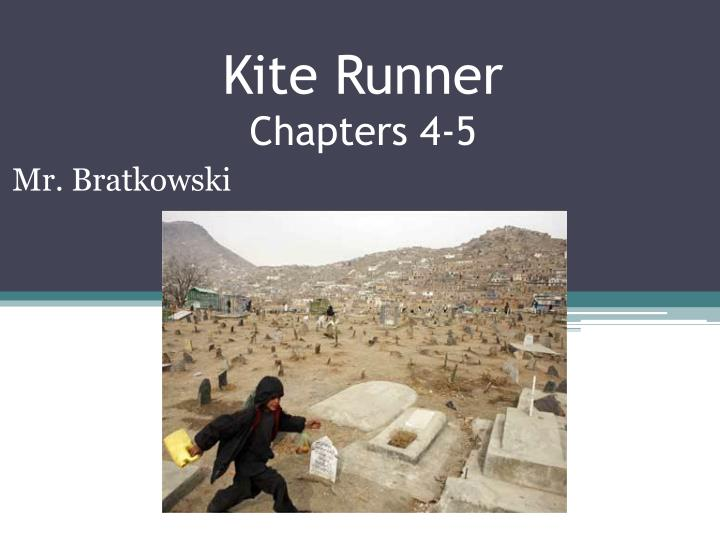 the kite runner summery These lines relate specifically to character, plot, and thematic development throughout the kite runner they also encompass the ideas of service and loyalty and, again, the idea of atonement for sins.