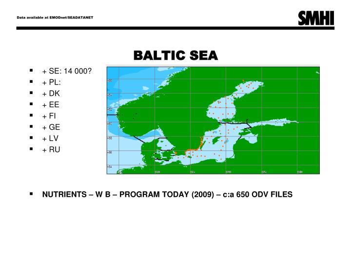 Baltic sea2