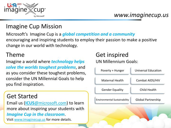www.imaginecup.us