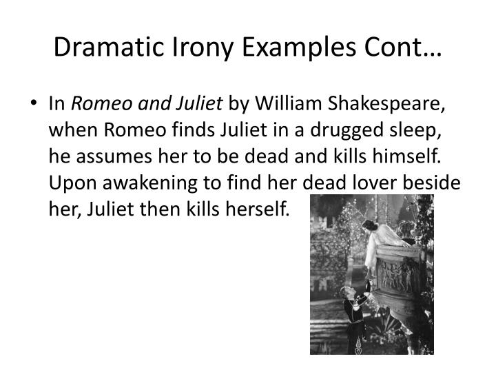 the use of irony in william shakespeares othello essay Othello is one of william shakespeare's greatest tragedies, written in the 17th century the story is based upon two predominant characters, othello, a venetian general and his son lago this literary treat is one of shakespeare's most famous pieces of work.
