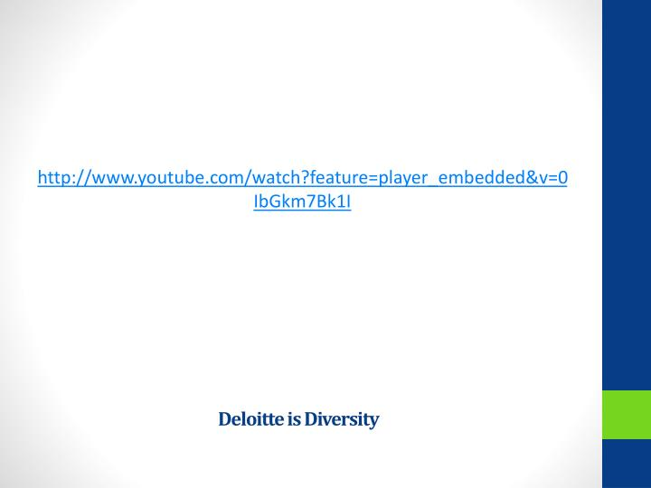 http://www.youtube.com/watch?feature=player_embedded&v=0IbGkm7Bk1I