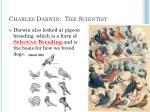 charles darwin the scientist6