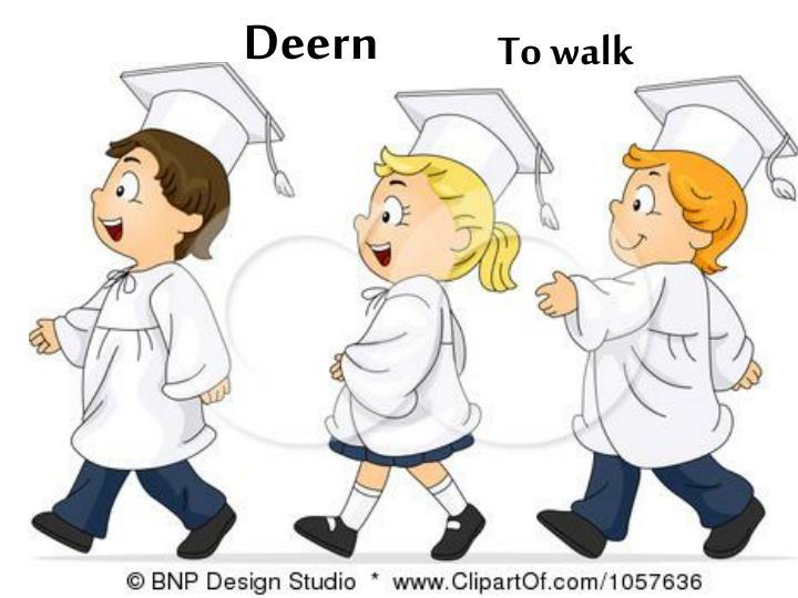Deern