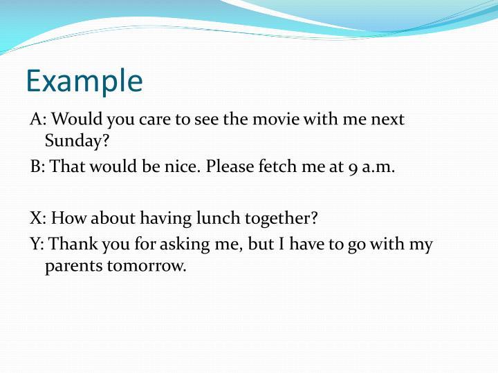 Ppt bahan ajar powerpoint presentation id2488480 example stopboris Gallery