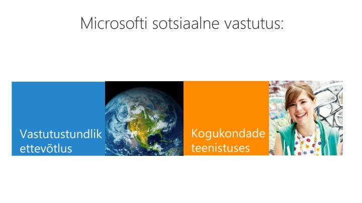 Microsofti