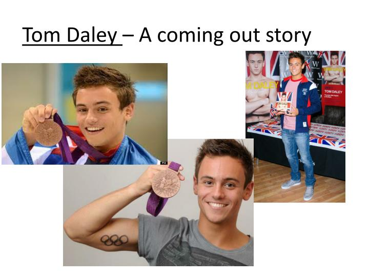 tom daley a coming out story n.