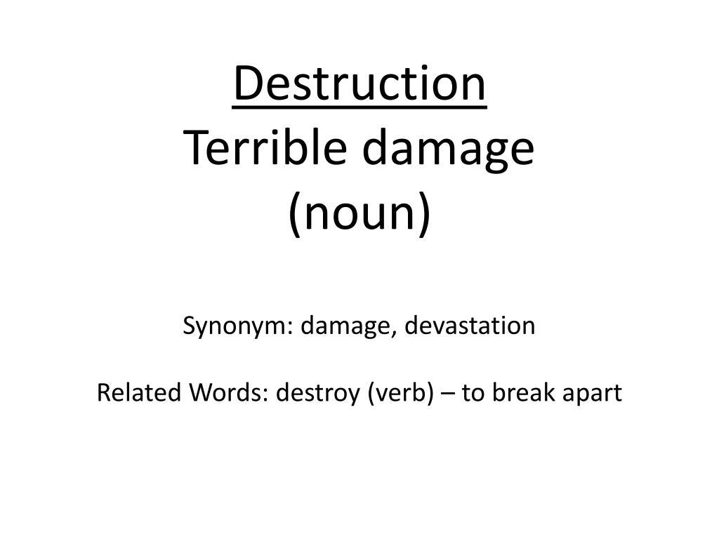attention grabber synonym