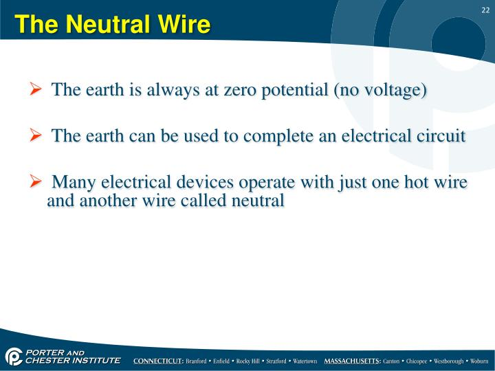 PPT - HVACR317 – Core for Refrigeration PowerPoint Presentation - ID ...