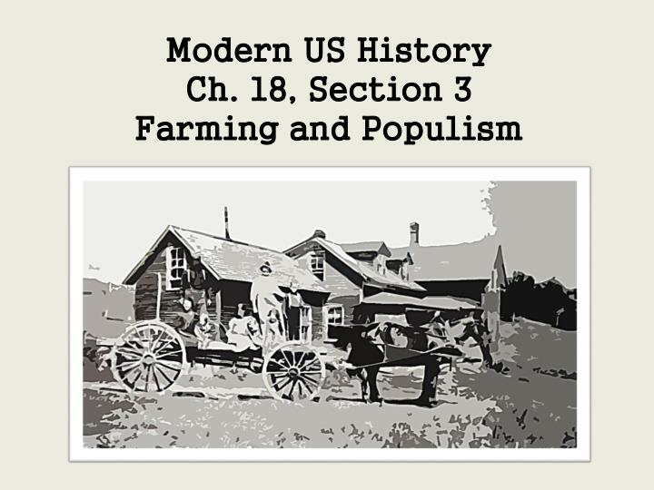 history chapter 18 Us history chapter 18 section 3 answer keypdf free pdf download now source #2: us history chapter 18 section 3 answer keypdf free pdf download.