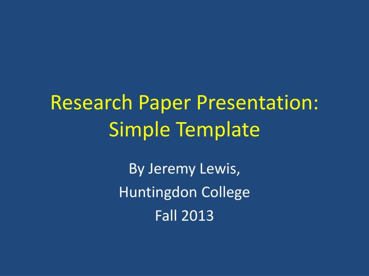gifts for your dissertation committee Or dissertation committee needs to make sure that your proposed dissertation topic is not too narrow or too broad, and this is because your dissertation when you begin writing dissertation, make notes: both mental and on paper keep revising the points you have decided to cover in your.