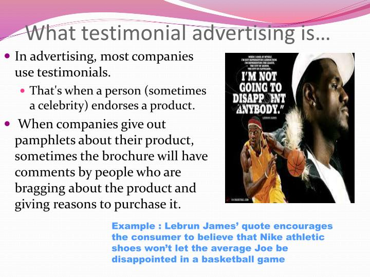 """what is advertising theory Becker, gary s, and kevin m murphy """"a simple theory of advertising as good or bad"""" quarterly journal of economics 108 (november 1993): 941–964."""