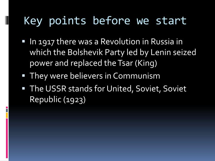 an opinion that the bolsheviks seized power easily Excerpt from alexander rabinowitch's book, bolsheviks in power when the bolsheviks lost every soviet election held in urban areas of russia in spring of 1918 to the mensheviks and srs, they.