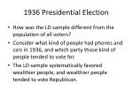 1936 presidential election3