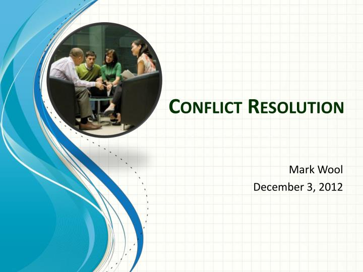 intergroup conflict essay Intergroup conflict typically originates in the rival interests of groups with distinct memberships beyond prejudice, and dislike that is exhibited in attitudes, its most harmful manifestations include social exclusion, violent clashes, street.