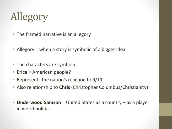 PPT - The Reluctant Fundamentalist PowerPoint Presentation - ID:2496742