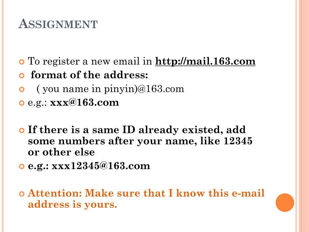 PPT - Unit 1 PowerPoint Presentation - ID:2497229