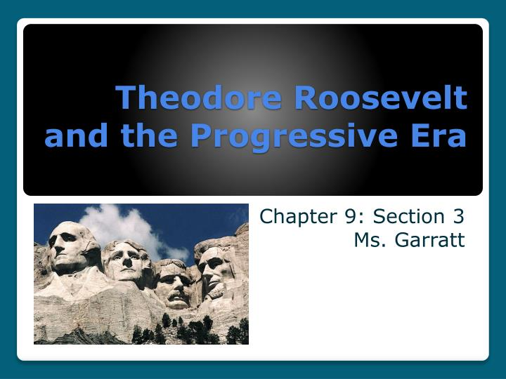 who were the progressives Progressive legislative reforms often failed to bring about their desired effects, or were simply invalidated by the judiciary progressives never really decided whether to view the business community, in the age of monopoly, as a socioeconomic villain to defeat or victim to defend.