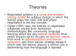theories1