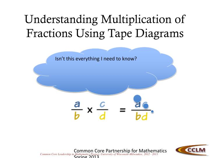 Tape Diagram Powerpoint Trusted Wiring Diagram