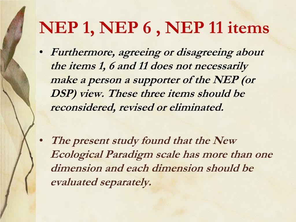 PPT - Doç Dr   Nazmiye Erdoğan Baskent University PowerPoint