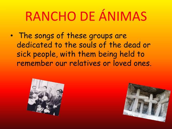Rancho de nimas2