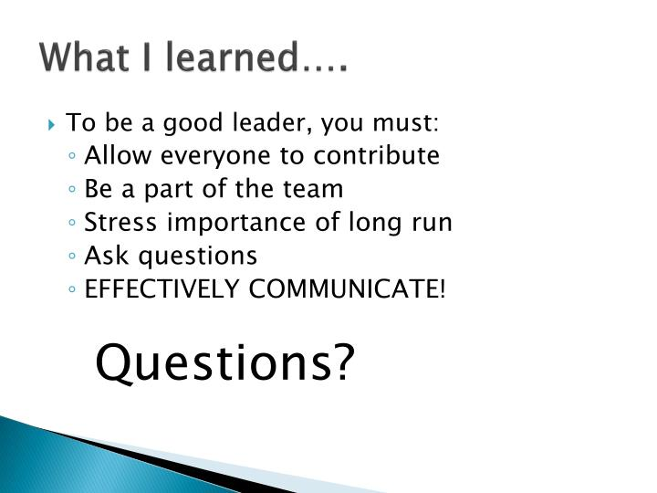 stress questions Stress can even be life-saving in some situations in response to danger, your body prepares to face a threat or flee to safety in these situations, your pulse quickens, you breathe faster, your muscles tense, your brain uses more oxygen and increases activity—all functions aimed at survival.