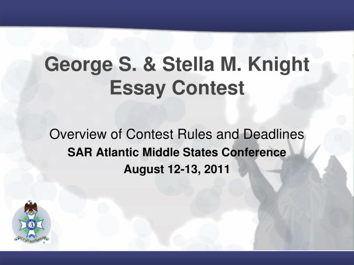 costs of care essay contest Essay contest — tell a story about the cost of your health care and win $$$ #hcr #healthreform #aca.