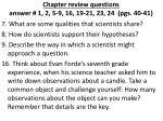 chapter review questions answer 1 2 5 9 16 19 21 23 24 pgs 40 412