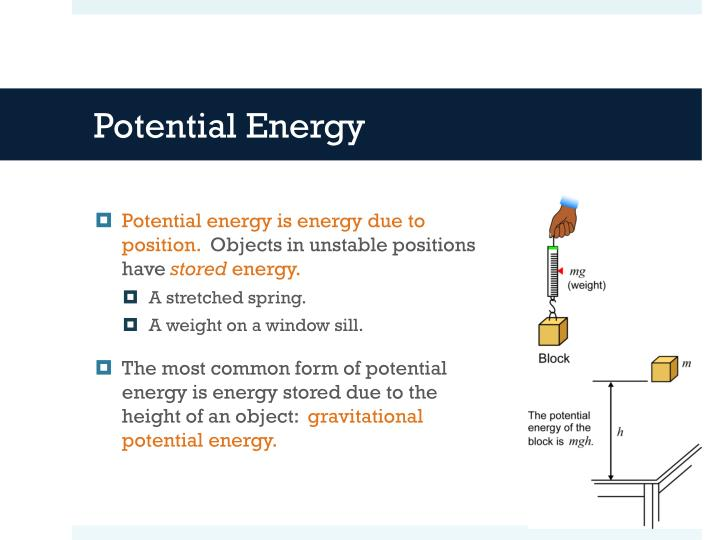 Kiic Energy Of Spring Best 2018. Potential Energy Ives Regents Physics. Worksheet. Kiic And Potential Energy Worksheet At Mspartners.co
