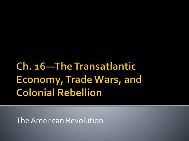 american colonies frq Development of the british north american colonies in the period from 1650 to  1750 the 8–9 essay • contains a clear, well-developed thesis that addresses.
