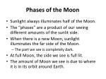 phases of the moon3
