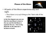 phases of the moon4