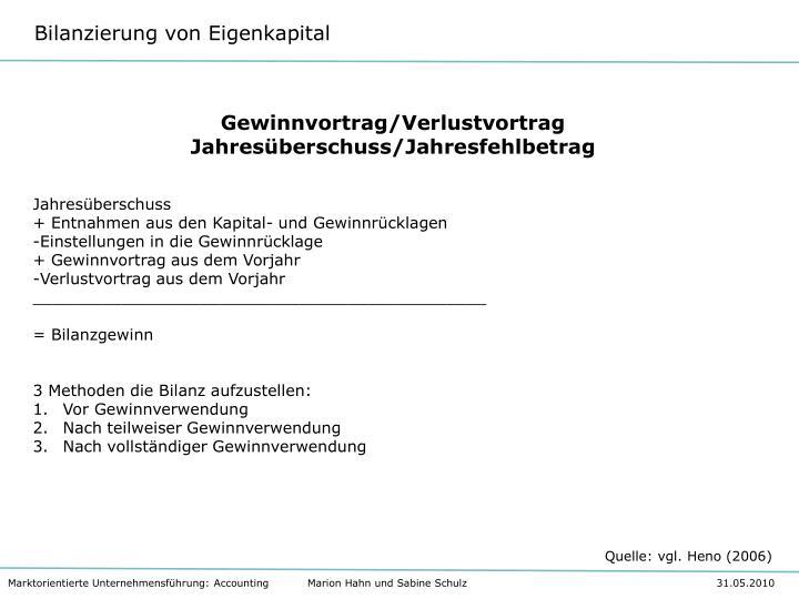 Charmant Gewinnzeichnungsvorlage Ideen - Entry Level Resume Vorlagen ...