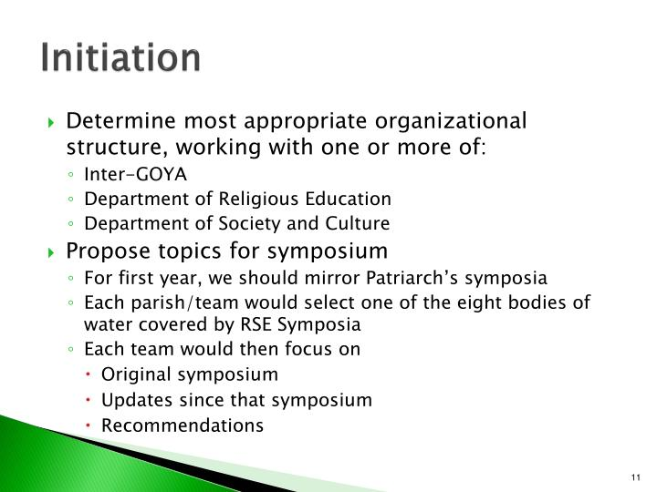 organizational structure presentation audience and action Provide a rationale for your audience selectiondevelop an action plan for the final organizational structure presentation due for wk 5 but this part is.