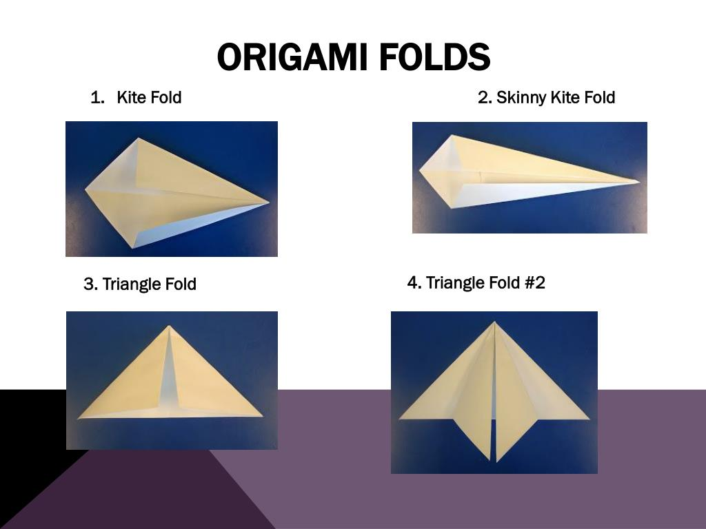 The Beginner's Guide to Paper Folding - Learn How to Make Origami | 768x1024