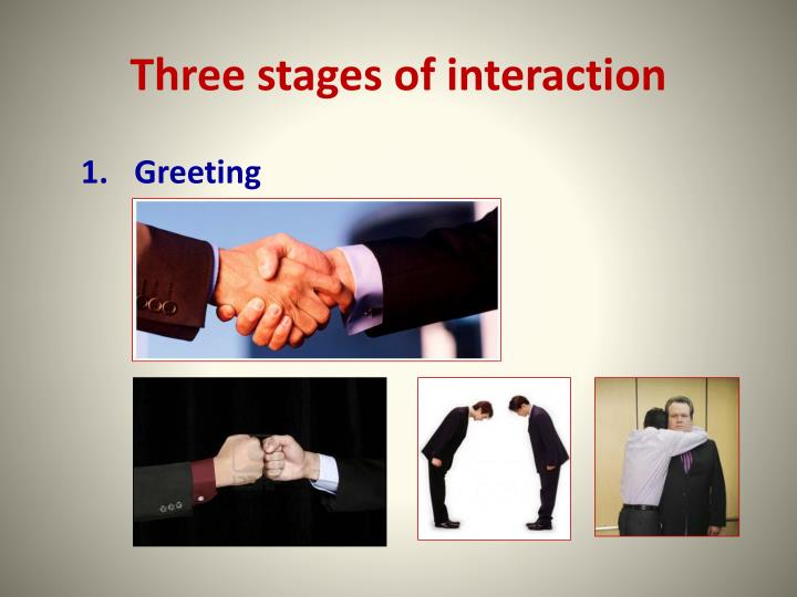 the stages of an effective communication What is communication communication has become an integral part of our everyday life in the competitive modern age activities, from basic things like cooking and giving exams to more complex ones like running an organisation and formulating laws and regulations all depend on communication.