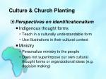 culture church planting11