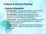 culture church planting14