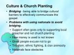 culture church planting6