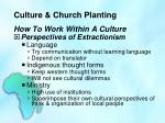 culture church planting8